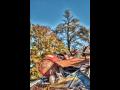 Sběrna Bruntál - výkup kovového odpadu, autobaterií a katalyzátorů