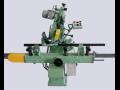 Zámečnictví, kovoobrábění, dřevařské technologie, Trutnov