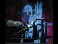 Speciální kovovýroba - specialisté na zpracování kovu a svařování