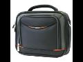 Ochranná taška na notebook