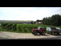Prodej a výroba sudového vína, kvalitní přívlastková vína
