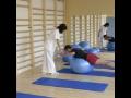 rehabilitačně rekreační lázně