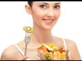 Zdravá výživa, dieta, vyšetření, Petr Havlíček