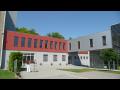 Pozemní stavby, revitalizace budov, snížení energetické náročnosti budov, stavitelství