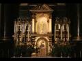 Osvětlení kostelů s garancí