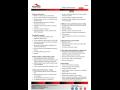 Obsah kurzu Specialista personálního řízení