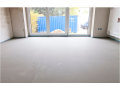Renovace podlah, UZIN Renoplan Systém, Praha