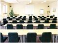 Hotel pro firmy se školícími prostory, konference, kongresový sál