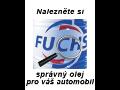 Oleje pro auta, motocykly, stavební stroje, traktory…