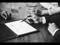 Patenty, u�itn� a pr�myslov� vzory, zpracov�n� p�ihl�ek pro vyn�lezy