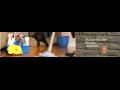 Úklidové služby, úklid domácností, firem Kroměříž