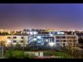 Nadstandardní rezidenční bydlení, nové byty Na Dlouhé Olomouc