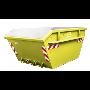 kontejnery na nebezpečné odpady Olomouc