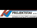 Poradenství v oblasti stavebnictví, projektů Třebíč