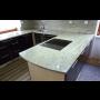 Kuchyňské, koupelnové, vyhřívané stoly, žulové desky Zlín, Kroměříž