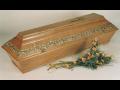 Pohřební služba, pohřby Miroslav, Hrušovany nad Jevišovkou