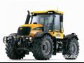 Zemědělská technika PEKASS - buďte nejlepší v oboru!