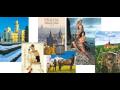 Kalendáře a diáře 2015 - pořiďte si originální kousek