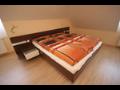výroba interiérového nábytku Břeclav