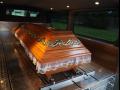 Pohřební služba v Příbrami Vám ulehčí těžké životní chvíle