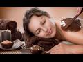 Přijďte relaxovat do našeho masážního studia ve Zlíně