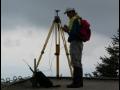 Geodézie, geodetické práce Brno