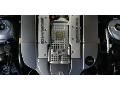 Mercedes Brno - servis a opravy vozidel všech typů, autoservis