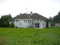 Prodej rodinného domu 4+kk Břeclav