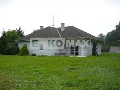 Prodej rodinn�ho domu 4+kk B�eclav