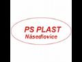 Vzduchotechnika, výroba z polypropylenu na zakázku Násedlovice, Hodonín