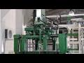 Paletizační a depaletizační technika a technologie, paletizační manipulátory