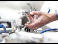 Prodej a servis kotlů, montáže kotlů a ohřívačů vody Hodonín