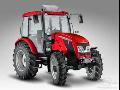 Oprava aut a zemědělských strojů Žatec