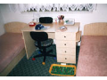 Zakázková výroba nábytku | Břeclav