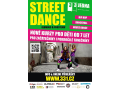 Taneční kurzy pro začínající a pokročilé tanečníky Olomouc, Prostějov