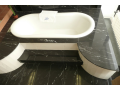 Koupelnov�, barov� a kuchy�sk� desky, v�roba, prodej, Libereck� kraj