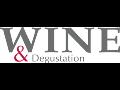 Vinný sklep, degustace vín Znojmo