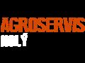 Agroservis Hol�