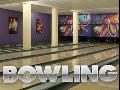 Bowling, zábava Vestec U krbu