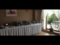 ubytování a restaurace Vestec