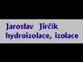 Izolace střech, bazénů i proti vlhkosti Žďár nad Sázavou