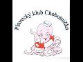 Kurz plavání kojenců a batolat dá vašim dětem správný základ do života
