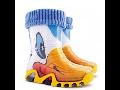 Prodej dětská obuv – holínky a gumovky Demar