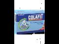 Potravinové doplňky s kolagenem, collagen
