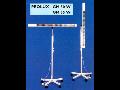 Steriliz�tory a UVC lampy, plo�n� dezinfekce n�stroj�