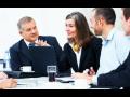 CRM a ERP systémy UNiQ posunou vaše podnikání kupředu - pomocník v řízení vztahů se zákazníky