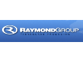 RAYMOND GROUP, s.r.o.