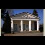 Poh�ebn� slu�ba - smute�n� ob�ady, poh�by, kremace