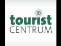 bezhotovostn� v�m�ny - Tourist centrum