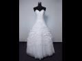 Výprodej svatebních šatů Rožnov, Frenštát